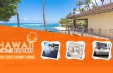 Hawaii Home Experts